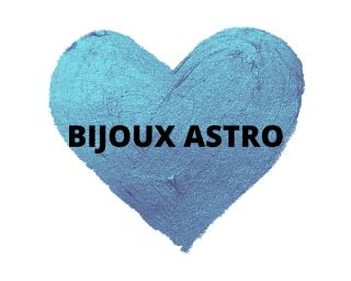 bijoux astro